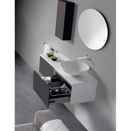 Mueble de baño CLAUDIA