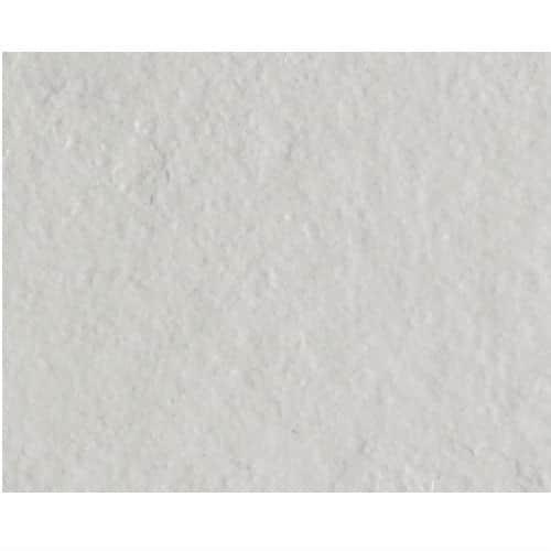 Color Blanco lavabo ON TOP